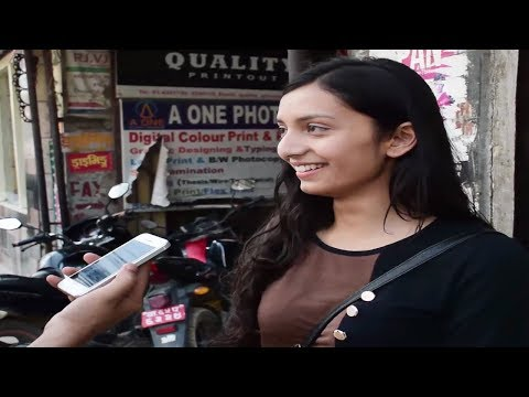 Prank Without Hiding Camera || Interview prank || nepali prank
