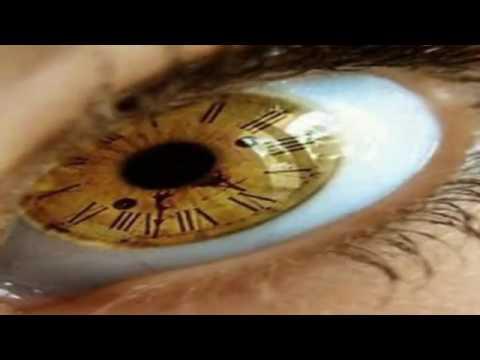 TOO LATE TOO SOON JON SECADA ♥♫ YouTube - YouTube