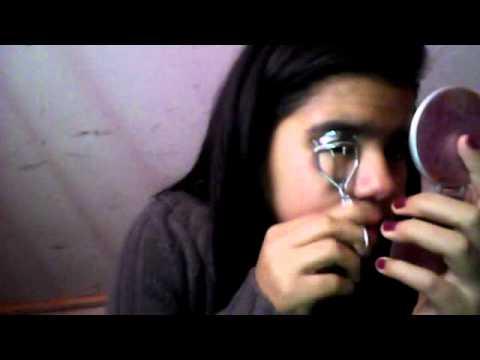 Maquillaje Natural Para Chicas De 1213 Años Xdeeee