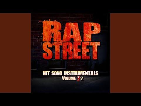 Pills n Potions (Instrumental Karaoke) (Originally Performed by Nicki Minaj)
