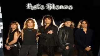 Descarga la Discografia de Rata Blanca [mega] [2013]