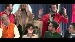 Ali Gul Pir x SomeWhatSuper - Modi Teri (Official Music Video)