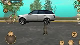 Никогда не играйте в Cat sim в 3 часа ночи... 💀🤡☠️