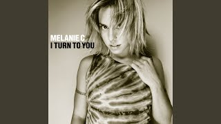 Provided to YouTube by Universal Music Group I Turn To You (StoneBr...