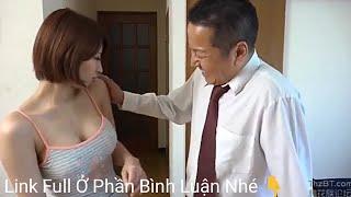 JAV HD    Lão Cha Dượng Khốn Nạn Và 3 Cô Con Gái Đáng Thương
