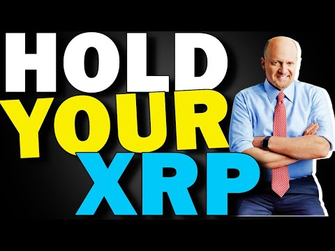 MASSIVE Ripple XRP Price Predictions \ Why Im Buying RIPPLE XRP NOW!! $1 Billion Crypto Offering?