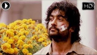 Surya Son of Krishnan Movie - Surya Army Proposal Scene
