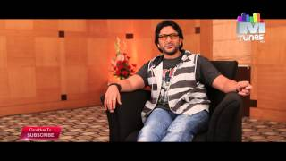 Arshad Warsi Explaining What Friendship Means to him - Friendship Day Special Video on MTunes HD