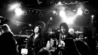 Tom Keifer (Don