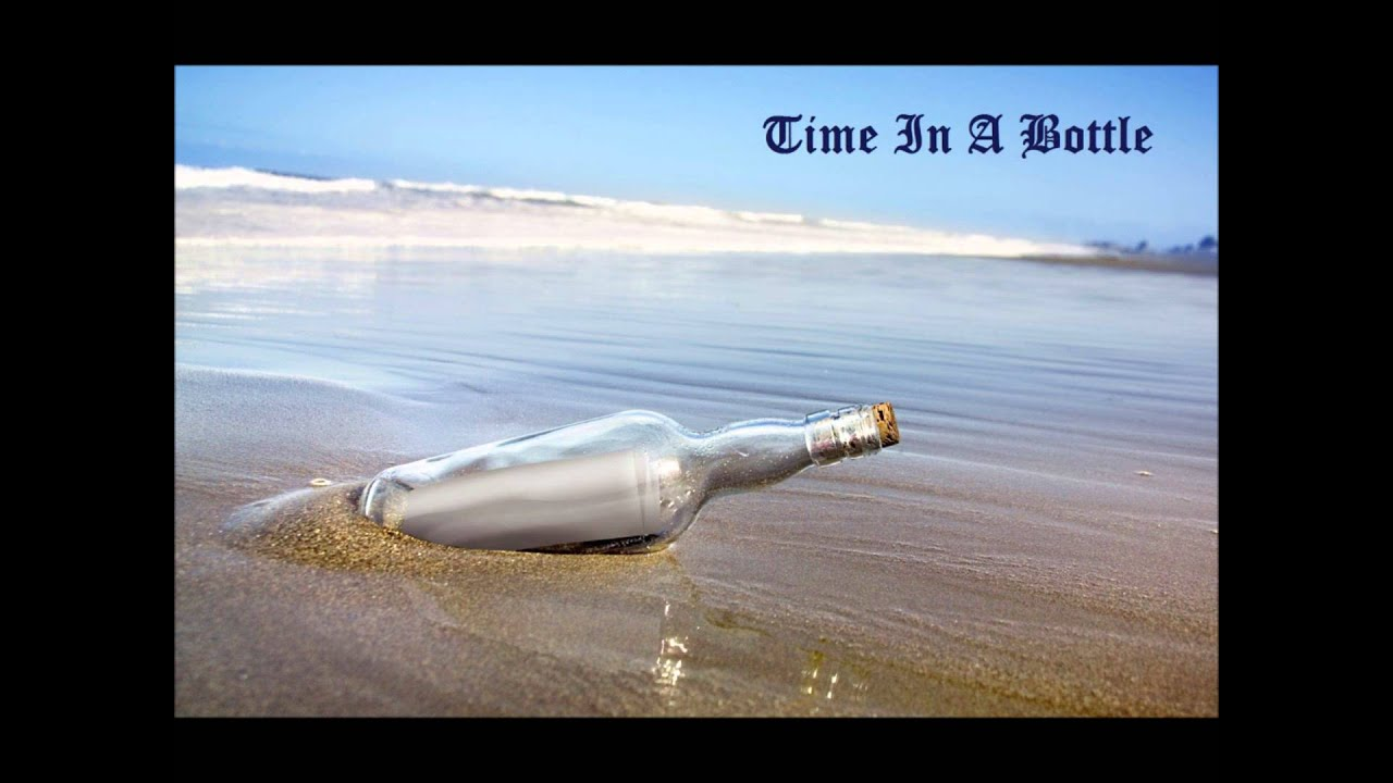time in a bottle cover with lyrics in description youtube. Black Bedroom Furniture Sets. Home Design Ideas