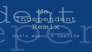 Best of Christian Music Vol. 59 ( T-Pain I believe it & Ne-Yo Ms. Independent Remix )