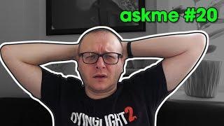AskMe #20