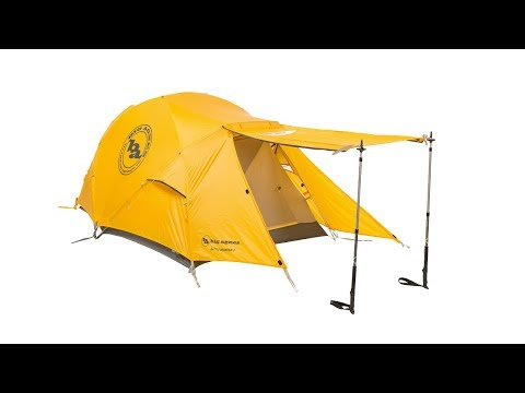 Excellent Gear For Your Camping, Backpacking Or Hiking Adventures #54