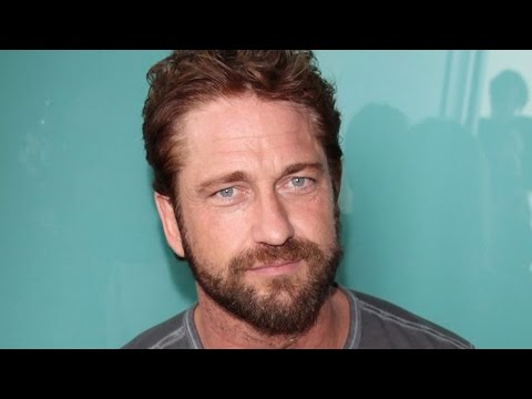 Thumbnail: Why Gerard Butler Doesn't Get Many Movie Offers Anymore
