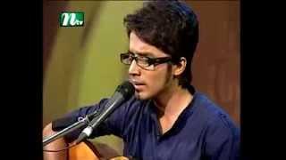 Raat Jaaga Pakhi with Flute   YouTube
