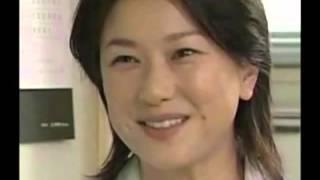 秋元順子でヒットした「愛のままで」をバンド演奏で夏川結衣の映像でお...