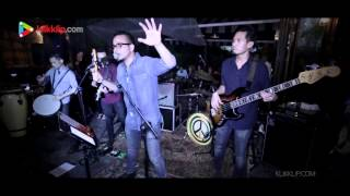 Download lagu Pasukan Lima Jari - Republik Rakyat Reggae - Aftermovie - Klikklip Mp3