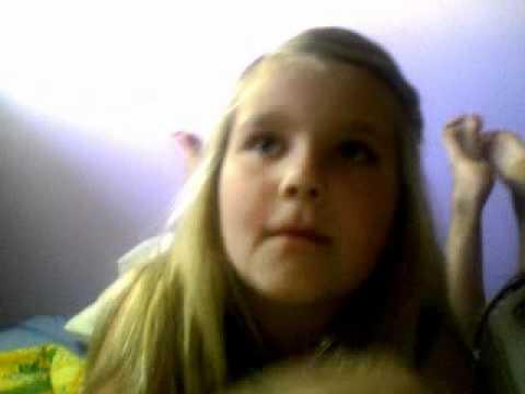 Free teen webcam girls