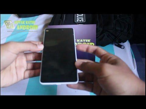 Kelebihan Xiaomi MI4I Dengan RAM 2 GB Harga 1,6 Jutaan