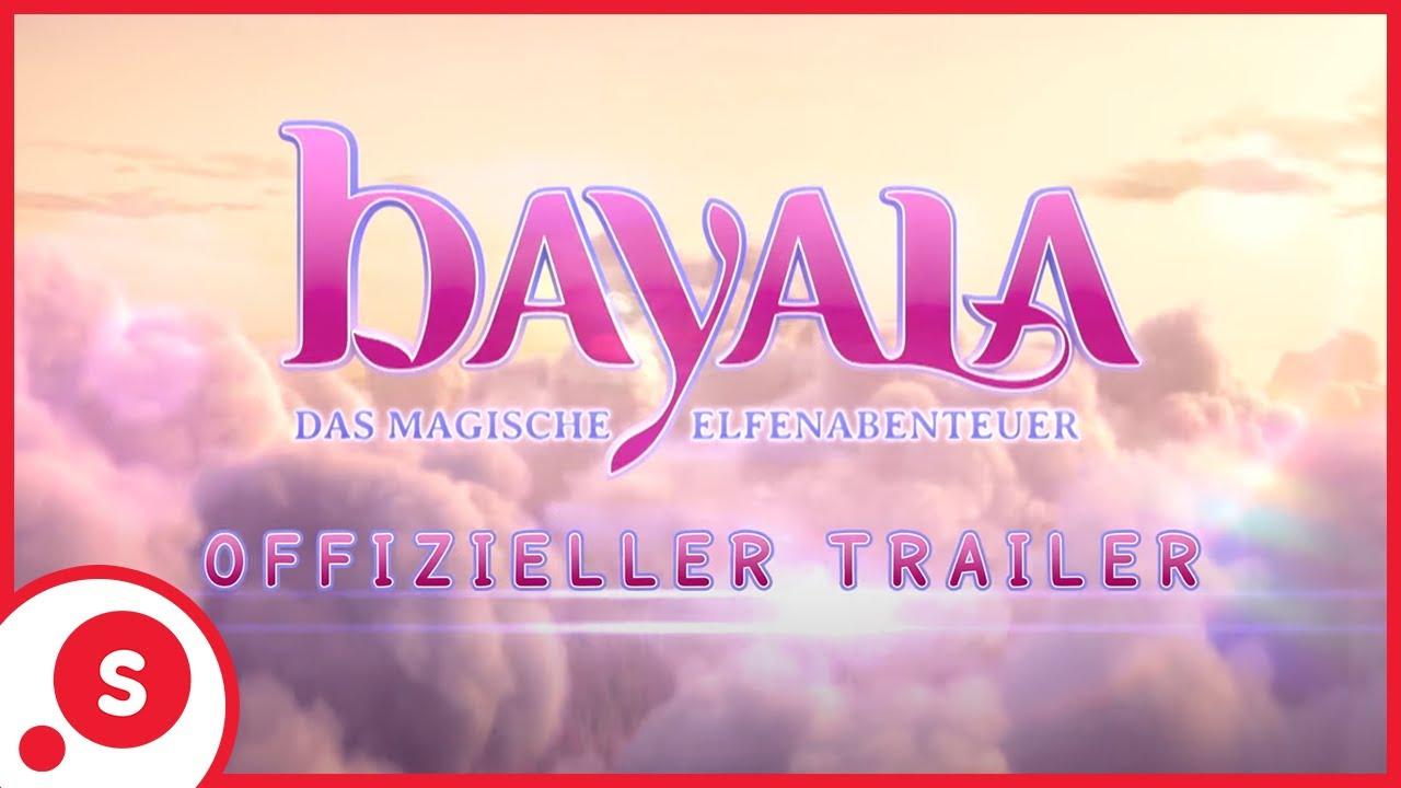 Bayala® Die Welt Der Elfen Und Meerjungfrauen