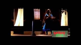 MANTHALIRIN PANTHALUNDALLO / SNEHAPOORVAM ANNA 2000 MALAYALAM MOVIE SONG