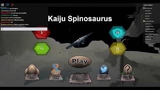 ROBLOX Dinosaur Simulator 10 Day Carnivore+Herbivore Rewards