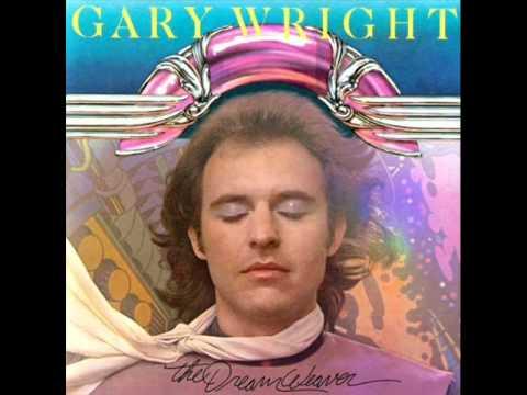 Gary Wright - Much Higher