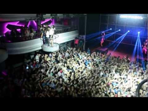 OFFICIAL VIDEO. Danny Valen Fiesta Cocoloco (Kapital young 2012)