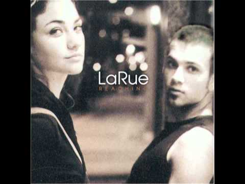 Unite by Larue