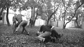 Смотреть клип Наутилус Помпилиус - Алчи-Алчи