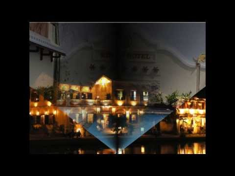 A Promotional video for Kiman Hoi An Hotel & Spa