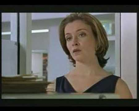 Stingers 2000 - TV Series