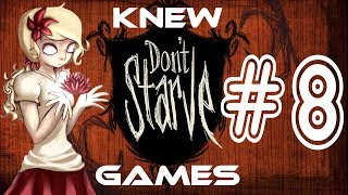 Knew Games - Don