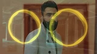 Amrit Maan Jatt Fattey Chakk Official Audio Desi Crew Latest Punjabi Songs 2019