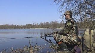 Рыбалка на  удочку, РЕЦЕПТ УЛОВИСТОЙ ПРИКОРМКИ. My fishing