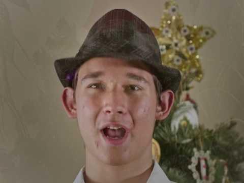 Die Woodys - Fichtl's Lied: 4K Recreation for Jarred Land