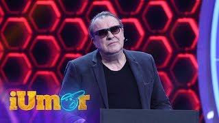 Gabriel Cotabiță, roast-ul industriei muzicale: