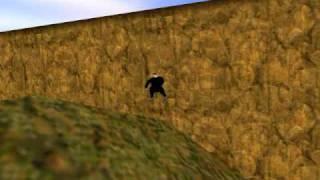 Action Quake 2 Thumbnail