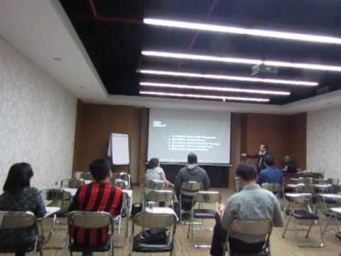 Monex Bandung Asia Afrika