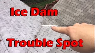 roof inspection video in Clifton Park