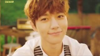 [Tribute] Thank you, 인피니트 - Infinite, Kim Myungsoo!