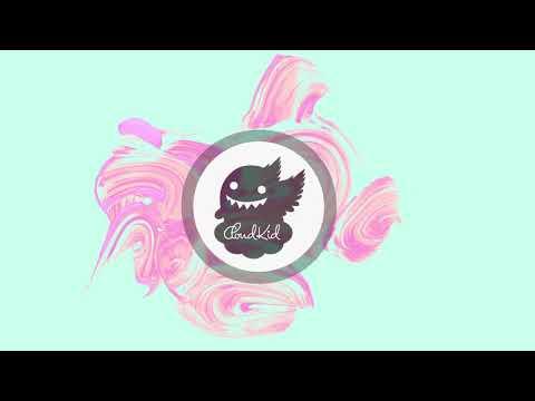 MagnusTheMagnus - Keep On Lovin' (feat. Seinabo Sey)