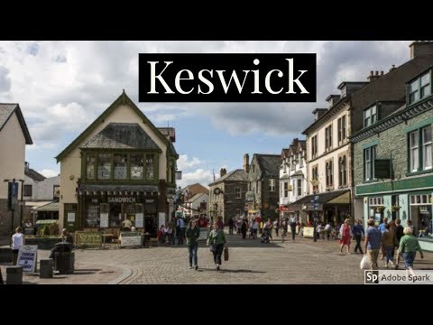 travel-guide-my-holiday-to-keswick-cumbria-uk-review