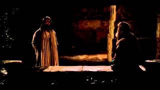 Иисус Христос говорит о рождении свыше(, 2014-07-27T20:24:38.000Z)