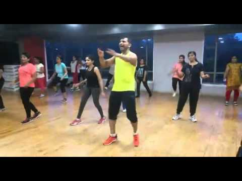 PRINCE LEO(RAVI) SERIES 3 - SUPER MACHI (Telugu)