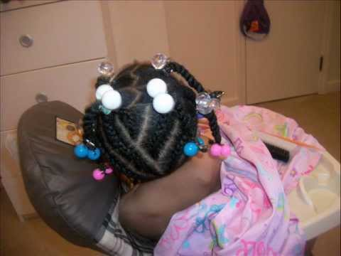 braid-hairstyles-(simple-braids-&-ponytails-for-my-2-year-old)