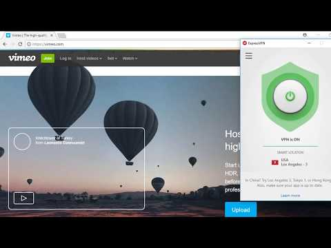 How to Use Vimeo in China in 2019? - YooCare How-to Guides - YooCare