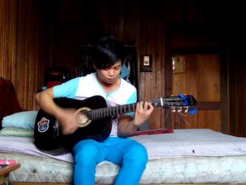 BENANG MAS HAILEY ROBSON cover ⭐BUJANG PEGARI⭐