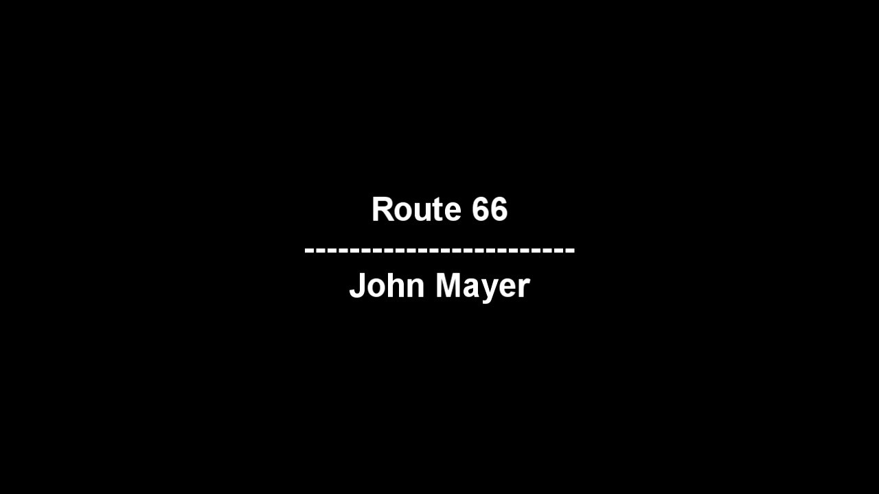 John Mayer Tour Dates and Concert Tickets | Eventful