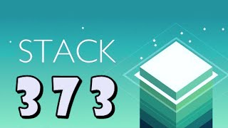 STACK - ketchapp HIGH SCORE #5 ( Android/iOS )